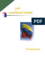 sistema educativo (1).pdf