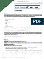 Top Quantitative Hedge Funds _ Street Of Walls.pdf