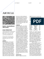 brucite_industrial mineral with a future.pdf