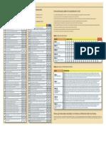 vocacio.pdf