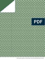 papeles_halloween.pdf