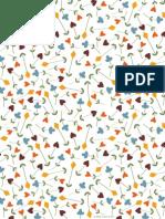 paper-crave-stamp-paper2.pdf
