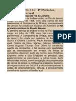 HISTÓRIA DOS COLETIVOS.docx
