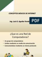 Fundamentos de diseño web.pptx