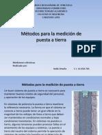100757093-Mediciones-Puesta-Tierra.pdf
