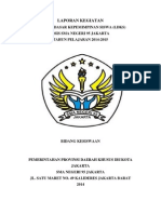 LAPORAN KEGIATAN LDKS 2014.pdf
