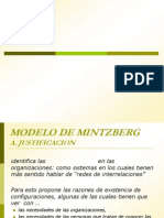 MODELO DE MINTZBERG.ppt