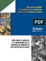 guia_para_analisis_monitoreo_equidad_genero.pdf