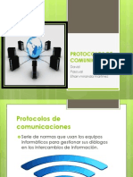 PROTOCOLOS DE COMUNICACION.pdf