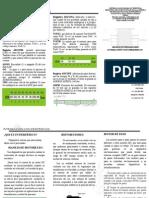 microp.pdf