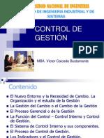 CONTROL DE GESTION.ppt