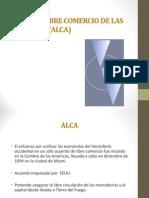 ÁREA DE LIBRE COMERCIO DE LAS AMERICAS.pptx