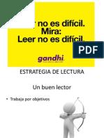Estrategia_lectura.pptx