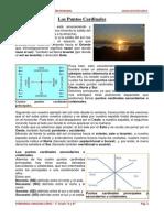 Los Puntos Cardinales y la Orientación.docx