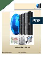 Operation Mine System.pdf