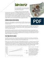 SP-investing_final.pdf