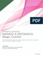 MagicRemoteAN-MR400.pdf