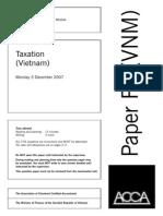 dec 2007.pdf
