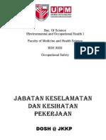 Chapter 3 Jkkp