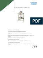 331416.pdf