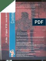 CaamanoCEvaluaronoevalelLenguajeenlaescuela.pdf
