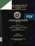 1020149164.PDF