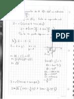 Parte 3 Algebra Lineal.pdf