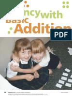 fluency article tcm sept