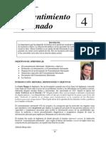 CONSENTIMIENTO INFORMADO Manual CMP 3.pdf