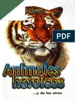 Animales heroicos - Ernest Lloyd.pdf