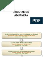 TRIBUTACION ADUANERA_01.pptx