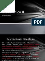 Caso clínico II.pptx