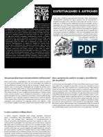 Sem título-2 (3).pdf