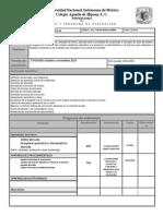 FORMATO+PLAN+Y+PROGRAMA+DE+EVAL+ MATE VI AREA III.docx