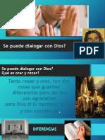 ORACION Y REZAR.pptx