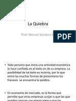 La Quiebra.pptx