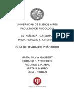 guia_trabajos_practicos_2011.pdf