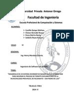 ISG Proyecto 2014-II PROYECTO V 2.docx