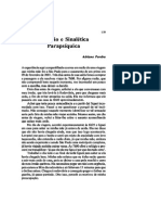Intuição e Sinalética Parapsíquica.pdf