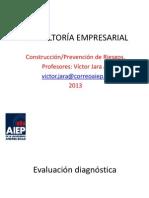 CONSULTORÍA EMPRESARIAL unidad 1.ppt