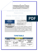Study Guide  Listening Skills-Timetable-2014-2MPPR.doc