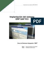 AnalisisEconomico.pdf