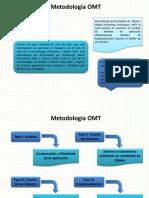metodologias.pptx