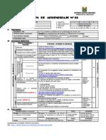 MODELO SESION.pdf