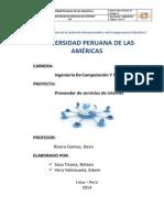 ISP-ExpoF1.docx