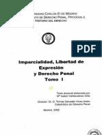 valldecabres_tesis_2002_1.pdf