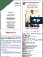 DIPTICO DE LASEMANA RELIGIOSA SLG.pdf
