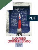 Luchando contra el Olvido II.pdf