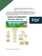 ecosist.docx