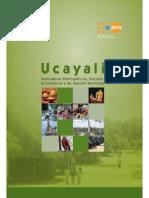 inei-ucayali-indicadores (1).pdf
